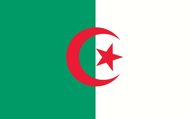 ,أجمل ولايات الجزائر ,اجمل 10 ولايات في الجزائر ,اجمل ولايات الجزائر ,مناطق عليك زيارتها في الجزائر  ,المدن التي عليك ألا تفوت زيارتها في الجزائر ,أهم الوجهات السياحية في الجزائر ,السياحة في الجزائر