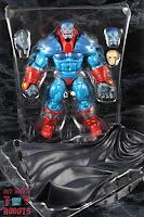 Marvel Legends AOA Apocalypse Box 05