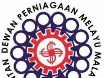 Mesyuarat Agong DPMM Negeri Kelantan 2020-2023