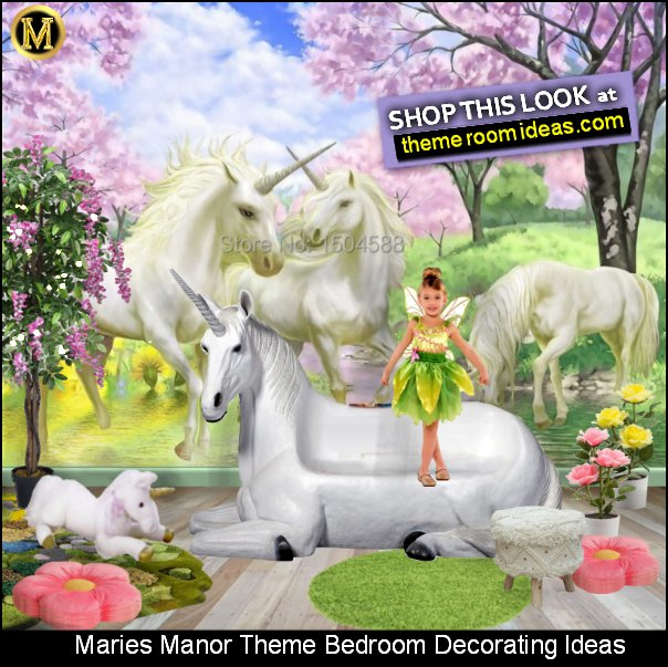unicorn bedroom decor unicorn room decor unicorn bedroom decor ideas
