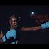 VIDEO | Young Killer Msodoki - Hujanileta | Download