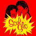 Historia del Afro- 80s