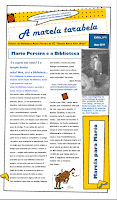 http://www.edu.xunta.gal/centros/iesallerulloa/system/files/Marela%20para%20Mario.pdf
