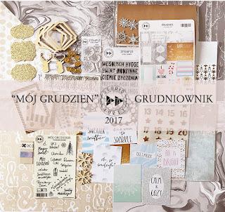 https://www.shop.studioforty.pl/pl/p/December-Days-2017-Grudniownik-wersja-polska/524