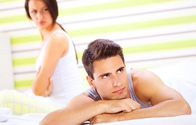 как понять что мужчина врет о любви