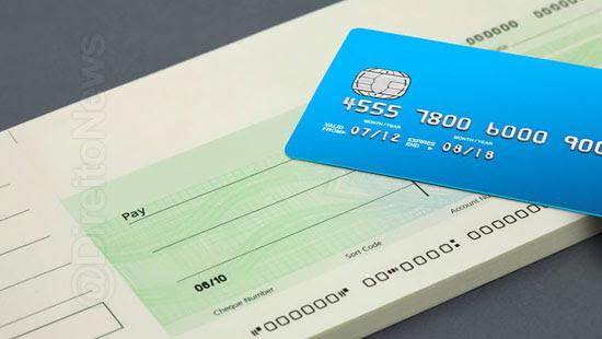 teto juros cartao credito cheque especial