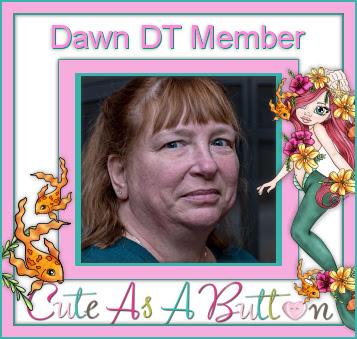 Dawn - DT Member