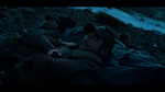 Triple.Frontier.2019.720p.NF.WEB-DL.LATiNO.SPA.ENG.DDP5.1.x264-NTG-06026.png