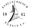 http://www.burschenverein-diebach.de/