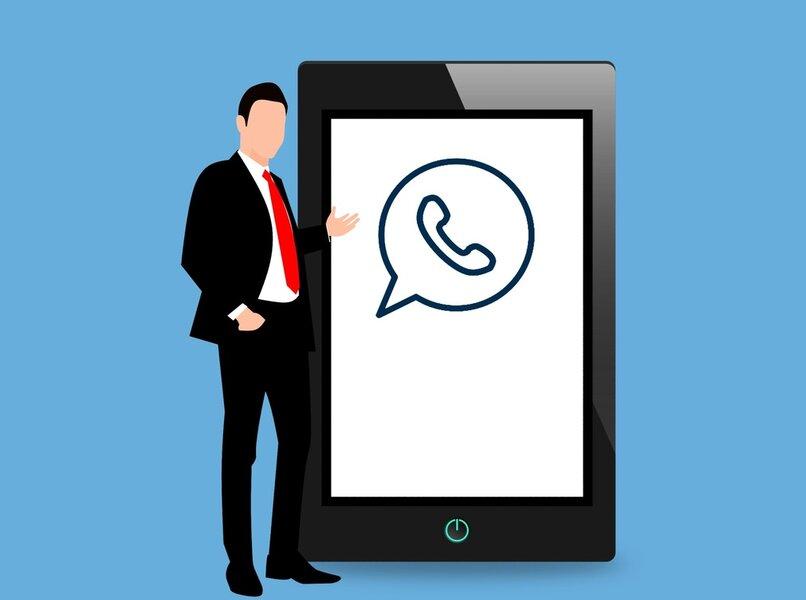 """التخطي إلى المحتوى الرئيسيمساعدة بشأن إمكانية الوصول تعليقات إمكانية الوصول Google WhatsApp Business: ماهو وكيف يعمل للشركات  الكل الأخبارفيديوصورخرائط Googleالمزيد الأدوات حوالى 11,800,000 نتيجة (0.32 ثانية)  واتساب للأعمال هو تطبيق مخصص لخدمة الأنشطة التجارية الصغيرة ويمكن تنزيله مجانًا. يُسهل التطبيق التواصل مع زبائنك، وتسليط الضوء على منتجاتك وخدماتك، والرد على أسئلتهم خلال تجربة تسوقهم. أنشئ كتالوج لعرض منتجاتك وخدماتك، واستخدم الأدوات التي خصصناها لإعداد رسائل آليّة وفرز رسائل الزبائن للردّ عليها بسرعة.  واتساب للأعمال - WhatsApphttps://www.whatsapp.com › business لمحة عن المقتطفات المميَّزة • ملاحظات الفيديوهات  معاينة 5:02 شرح واتساب بزنس رهيب جدا .. كيف اعمل حساب ✔️ YouTube · كيف؟ 24/03/2019  معاينة 3:37 واتساب الاعمال - WhatsApp Business: شرح تطبيق واتساب ... YouTube · أسامة عصام الدين 21/01/2018 عرض الكل  ما هو واتساب بزنس Whatsapp Business """"واتساب للأعمال""""؟ وما ...https://tech-echo.com › التطبيقات ١٠/٠١/٢٠٢١ — ما هو Whatsapp Business ؟ واتساب بزنس هو تطبيق مستقل مجاني لأجهزة أندرويد مخصص للمؤسسات التجارية الصغيرة وأصحاب الأعمال، يتيح التطبيق ...  كل شيء عن تطبيق واتساب للأعمال WhatsApp Business - ماجد ...https://majedatwi.com › كل-شيء-عن-تطبيق-واتساب-ل... يعمل WhatsApp Business أيضًا على تقليل الحاجة إلى قيام شركة صغيرة أو شخصية ... بالنسبة للميزات القياسية، هناك """"ملفات تعريف الأعمال"""" التي ستساعد العملاء على ...  ما هو واتساب بزنس Whatsapp Business وكيف تطور وتنظم ...https://www.businessha.com › develop-your-business-w... واتساب بزنس هو تطبيق مستقل مجاني موجه بشكل أساسي للمؤسسات التجارية الصغيرة وأصحاب الأعمال والشركات (وطبعاً سيفيدك كتاجر إلكتروني تبيع منتجاتك/خدماتك عبر ...  كل ما تريد معرفته عن واتساب بزنس whatsapp business أهم ...https://www.7techinfo.com › all-you-need-to-know-abo... ٠٣/٠٦/٢٠٢٠ — ما هو تطبيق واتساب بزنس ؟ هو تطبيق تم إنشاءه بواسطة شركة فيسبوك من فترة قصيرة يختص بمجال الأعمال والبيزنس حيث تستخدمه الشركات و المنشئات و ...  كيف يمكن استخدام واتساب للأعمال التجارية والشركات؟ - تقنية ...https://taqnia24.com › 2017/12/16 › كيف-يمكن-استخدا"""