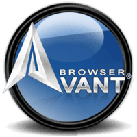 Free Download Avant Browser for PC