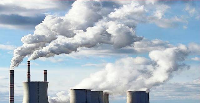 प्रदूषण, pollution, pradushan, bharat me pradushan, भारत मे प्रदूषण