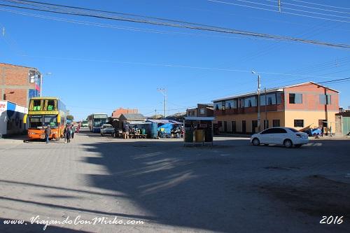 Avenida-Arce-Uyuni