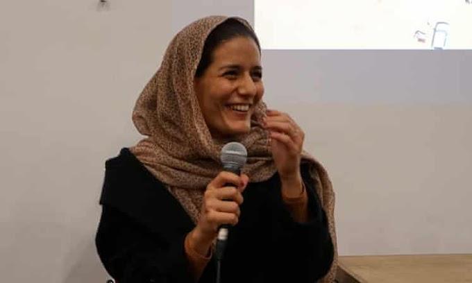 Temores de interferencia extranjera luego de que la Universidad de Sydney cancelara una conferencia sobre el Sáhara Occidental.