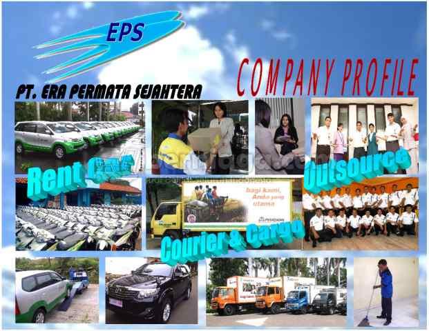 Lowongan Kerja Satpam Terbaru 2013 Lowongan Kerja Loker Terbaru Bulan September 2016 Lowongan Kerja Satpam Pengamanan Terbaru 23 Maret 2013
