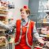 Відомий супермаркет вляпався у гучний скандал: соцмережі лютують