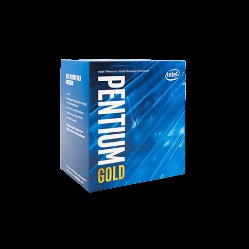 CPU INTEL Pentium G5420 (2C/4T, 3.80 GHz, 4MB) - 1151