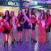 Eligen siete semi-finalistas para certamen Señorita Ixtapaluca 2019
