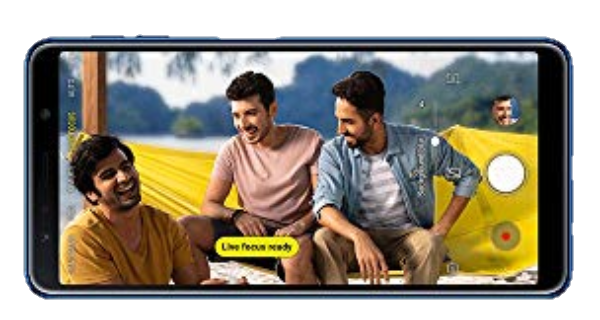SAMSUNG GALAXY A7 SMARTPHONE SMART FEATURE Adventures