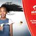 How To Use Airtel Night  Plan During The Day Time