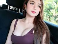Nonton Film Bokep Macau China Full Porno Khusus Dewasa : Jie Jie Yinqin (2021) - Full Movie | (Subtitle Bahasa Indonesia) 😍 🥰 😘 😻 🖤 💜 💖 💘❤️🩹❤️ 💜 🖤 😻 😘 🥰 😍
