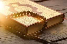 Bukti Al-Qur'an Bukan Karya Nabi Muhammad SAW - Tafsir QS. Al-Baqarah: 23-24