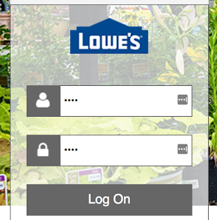 Lowes Employee Portal >> Myloweslife Lowes Employee Portal Myloweslife Com