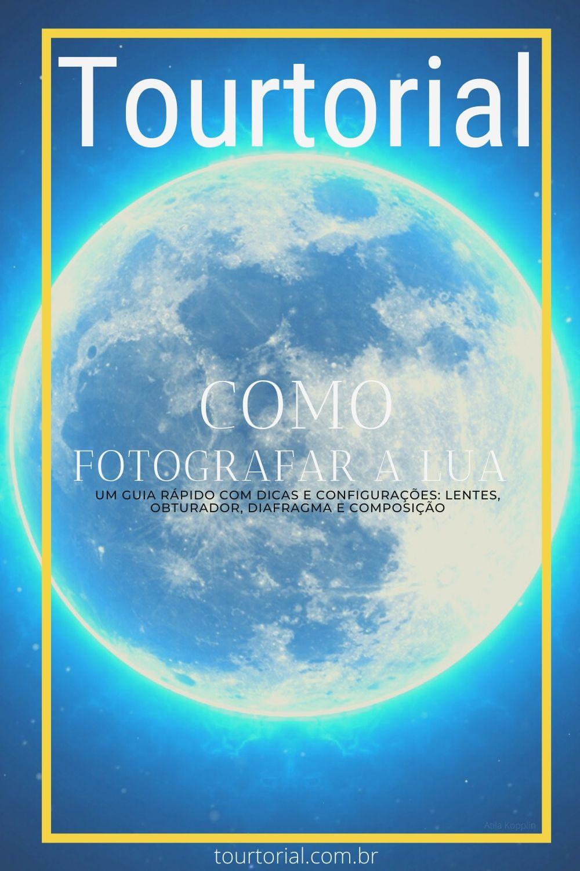 capa-como-fotografar-lua