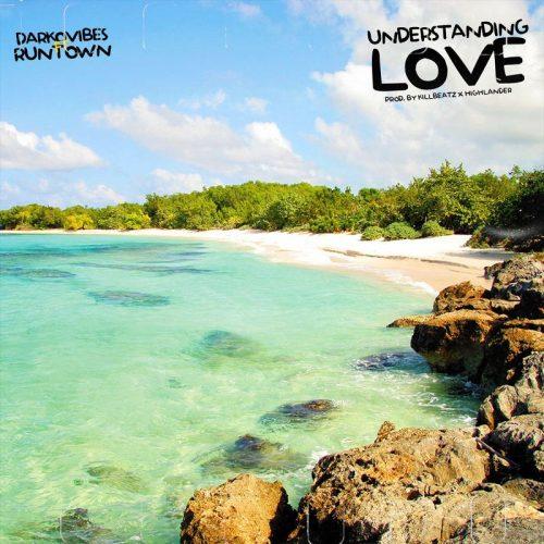 MUSIC: Darkovibes – Understanding Love ft Runtown [Extended]