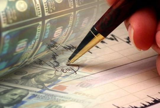 stock market today penny stocks list