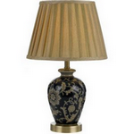 lamp in spanish