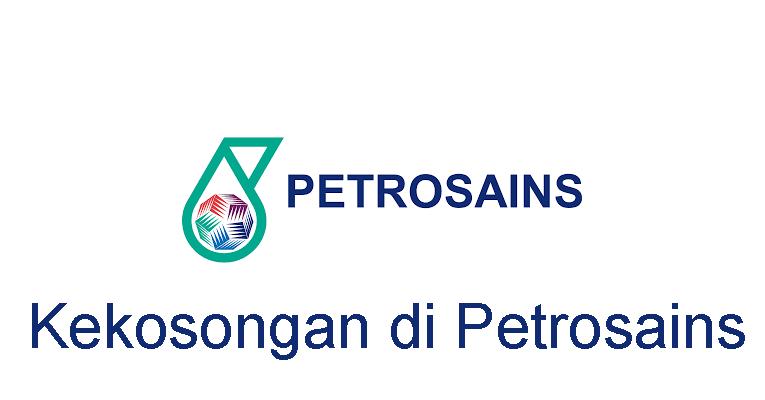 Kekosongan Jawatan di Petrosains Sdn Bhd