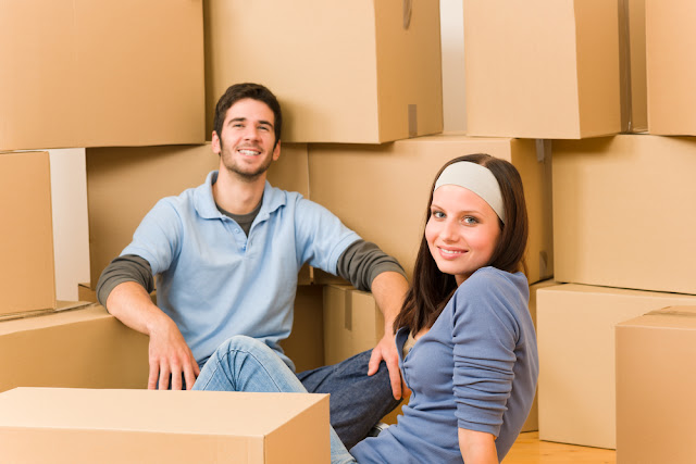 Top 5 Features of Reliable and Trusted Moving Companies in Hyderabad.