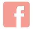 Biutag sur Facebook