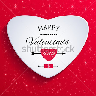 free-valentines-day wishes-images