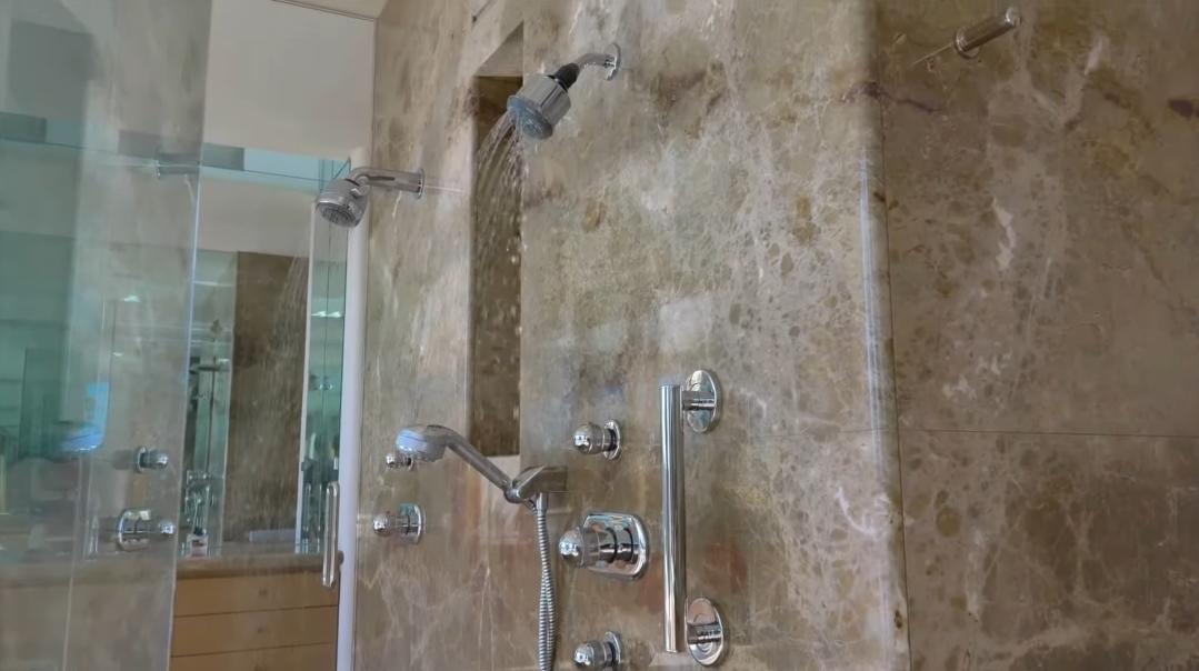 27 Interior Design Photos vs. 16528 Los Barbos, Rancho Santa Fe Ultra Luxury Mansion Tour