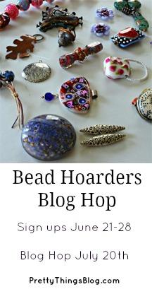 Hoarders Challenge: July 20, 2013