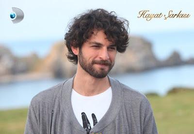 معلوومات عن الممثل بيركان سوكولو Birkan Sokullu