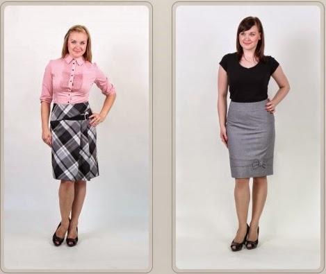 Каталог оптовиков  MAXLINE-GROUP — женская одежда оптом  платья, сарафаны,  юбки d1d66bc5b1d