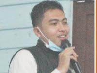 IKPAS Sergai Mendukung Penuh Kepemimpinan Ketua DPRD Serdang Bedagai