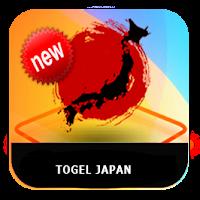 Prediksi Angka Main Japan
