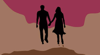 two-arrest-in-love-zihad-up