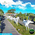 https://1.bp.blogspot.com/-8ytqoi4v9UU/X_V5ayFxLsI/AAAAAAAAddI/FYweIHg4zec5Ff9uj2ehODW6b5nerOWJQCLcBGAsYHQ/s72-c/Perumahan-Green-Hills-jalan-Kaliurang-Km-9-%25281%2529.jpg