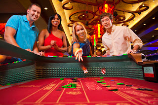 HiLit Mobile Fun and excitement 24 hours Casino_gclub-19