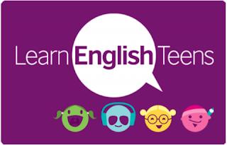 http://learnenglishteens.britishcouncil.org/