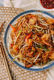 Chow mein, delishious chowmein and best food in kolkata