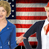 A 'Sexy' Donald Trump Costume Exists, So Maybe Skip This Halloween