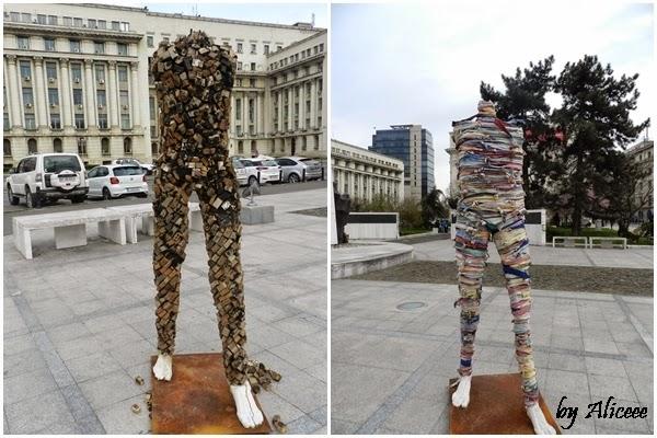 arta-contemporana-calea-victoriei-bucuresti