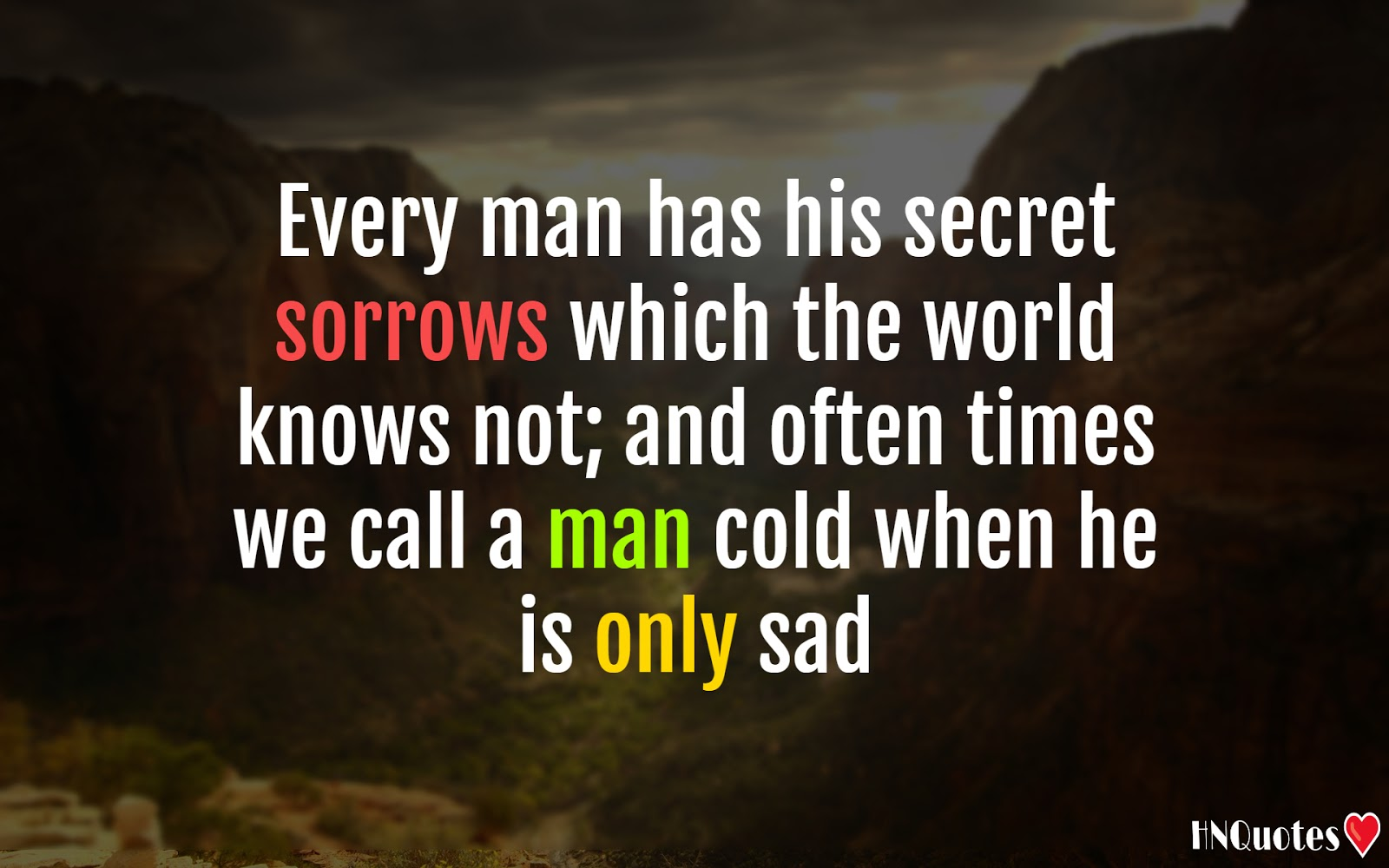 Sad-&-Emotional-Quotes-on-Life-78-Best-Emotional-Quotes[HNQuotes]