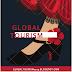 When Did Tourism Begin?